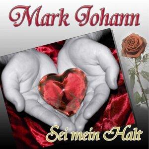 Mark Johann 歌手頭像