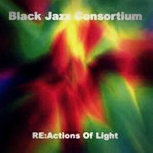 Black Jazz Consortium 歌手頭像