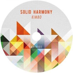 Solid Harmony 歌手頭像