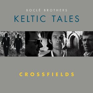 Boclé Brothers 歌手頭像