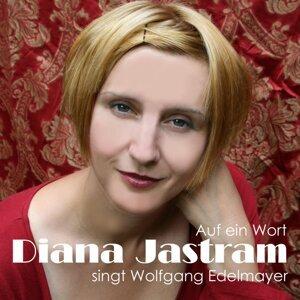 Diana Jastram 歌手頭像