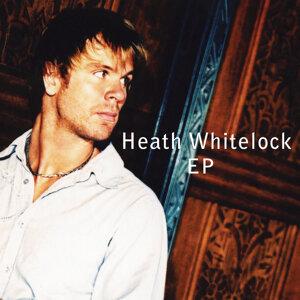 Heath Whitelock 歌手頭像