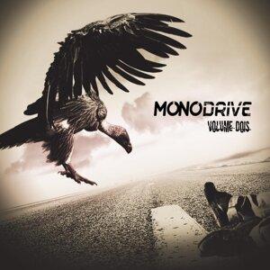 Monodrive