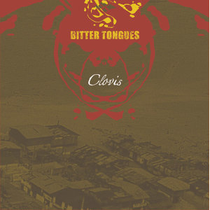 Bitter Tongues 歌手頭像
