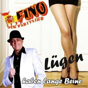 Fino (Der Partystier) 歌手頭像