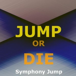 Jump or Die 歌手頭像