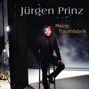 Jürgen Prinz