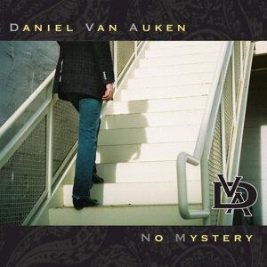Daniel Van Auken 歌手頭像
