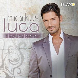 Markus Luca 歌手頭像