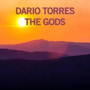 Dario Torres 歌手頭像