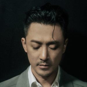林峯 (Raymond Lam)