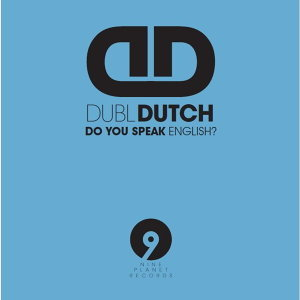 DubL Dutch