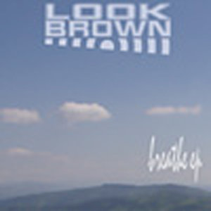 Look Brown 歌手頭像