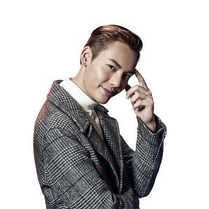 陳偉霆 (William Chan) 歌手頭像