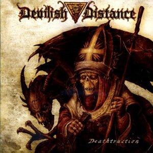 Devilish Distance 歌手頭像