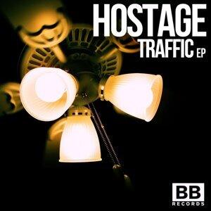 Hostage 歌手頭像