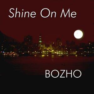 Bozho 歌手頭像