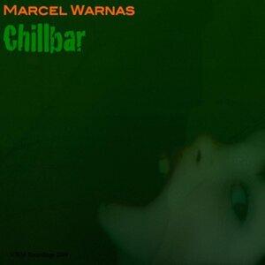 Marcel Warnas 歌手頭像