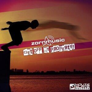 Zornmusic 歌手頭像