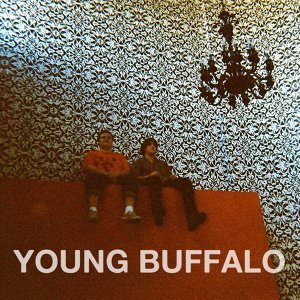 Young Buffalo Artist photo