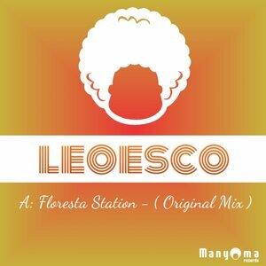 Leoesco
