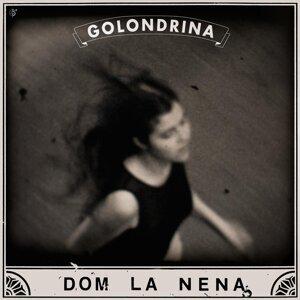 Dom La Nena 歌手頭像