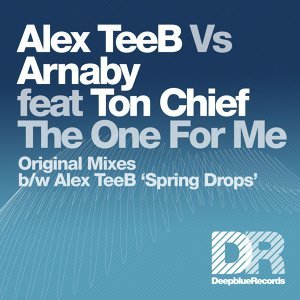 Alex TeeB vs. Arnaby feat. Ton Chief 歌手頭像
