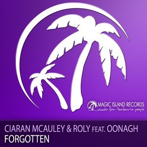Ciaran McAuley & Roly feat. Oonagh 歌手頭像