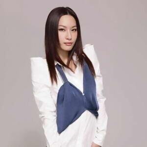徐子珊 (Kate Tsui) 歌手頭像