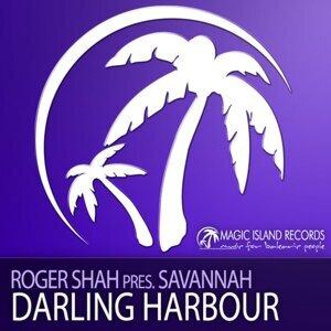Roger Shah and Savannah 歌手頭像