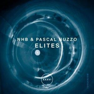 NHB & Pascal Nuzzo 歌手頭像