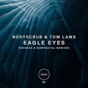 Bodyscrub & Tom Laws 歌手頭像