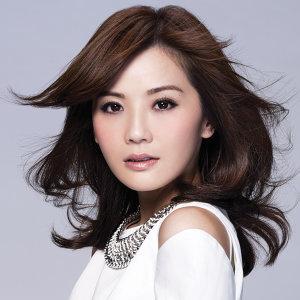 Charlene Choi (蔡卓妍) Artist photo
