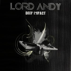Lord Andy 歌手頭像