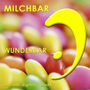 Milchbar 歌手頭像