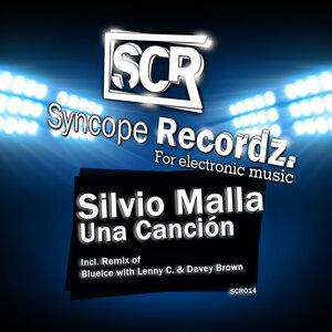 Silvio Malla 歌手頭像