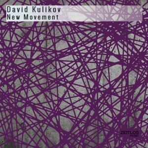David Kulikov 歌手頭像