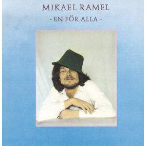 Mikael Ramel 歌手頭像