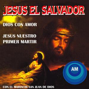 Mariachi San Juan De Dios 歌手頭像