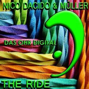 Müller & Nico Dacido 歌手頭像