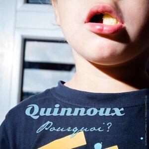 Quinnoux 歌手頭像