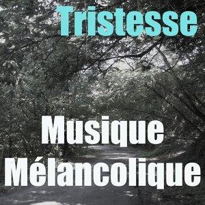 Tristesse 歌手頭像