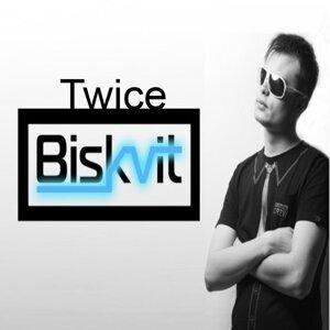 Biskvit 歌手頭像