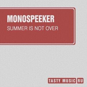 Monospeeker 歌手頭像