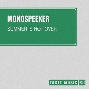 Monospeeker