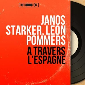 János Starker, Leon Pommers 歌手頭像