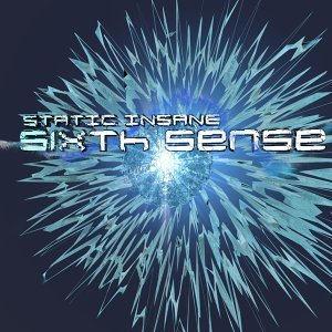 Static Insane 歌手頭像