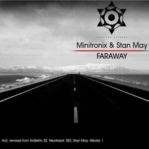 Minitronix