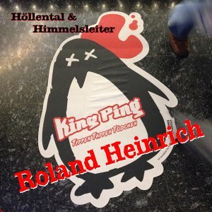 Roland Heinrich 歌手頭像