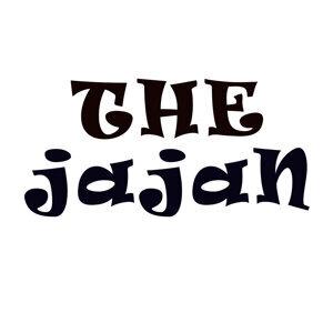 The Jajan 歌手頭像